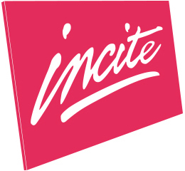 incite communication